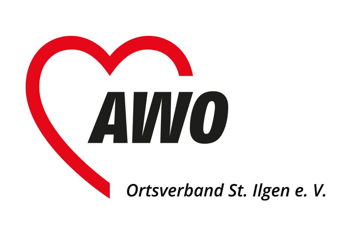 Neues von der AWO St. Ilgen