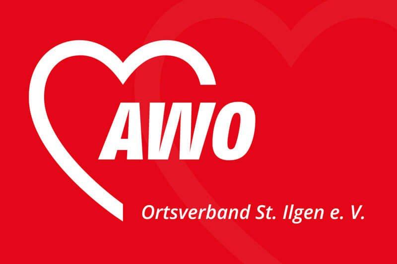 Die AWO St. Ilgen